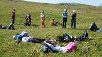 Желающим вылечиться от алкоголизма в Усть-Каменогорске