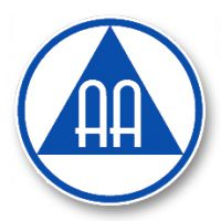 Алкоголики всех стран– соединяйтесь! Мы приглашаем всех на VI международный Форум «АА на ББ»