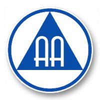 Все ,Всем, Всем !!Друзья и партнеры АА !!!Приглашаем всех на праздничное собрание группы Анонимных Алкоголиков